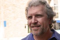 Todd Streicher